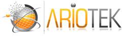 Ariotek Web Hosting Launch Teamspeak 3