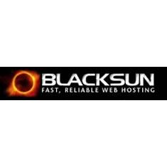 BlackSun 1