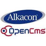 Alkacon Announces OpenCms 7.5.4
