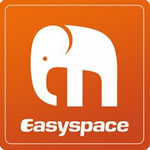 Easyspace Cuts .co Domain Names Prices