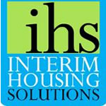 Interim Housing Solutions