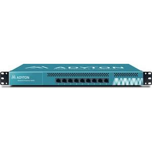 Network Protector M400