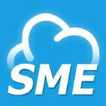 SMEStorag Adds Support for More Clouds to Its Hybrid Cloud Federation and Governance Platform