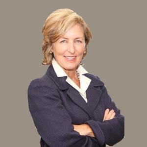 Bonnie P. Wurzbacher