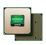 AMD Announces New Opteron Platform for Dedicated Web Hosting Providers