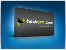 HostGee Launches Dedicated Server Promotion