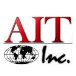 AIT Announces  Web Hosting Plans Starting at Just $2.74