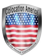 Colocation America Supports IPv6