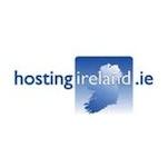 Hosting Ireland