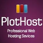 PlotHost