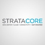 StrataCore Joins ServerCentral Partner Program