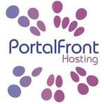 PortalFront
