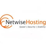 Netwise Hosting to Drastically Shake Up UK Dedicated Server Market
