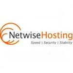 Netwise Hosting to Drastically Shake Up UK Dedicated Server Market
