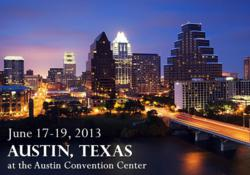 Server Sitters To Appear at HostingCon 2013