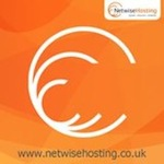 Netwise Hosting Launches Affordable Multi-Core Dedicated Servers