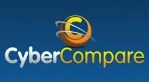 Cyber Compare