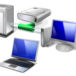 Igaware Linux Small Business Server