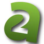 A2 Hosting Celebrates 10 Years