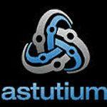 Astutium Acquires Greek Hosts and Domain Registrars