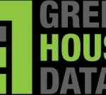 Green House Data Introduces New Cloud Storage Levels