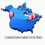Canadian Web Hosting Announces New SSD Cloud Servers