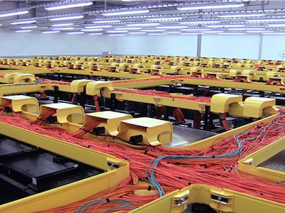 datacenter-india