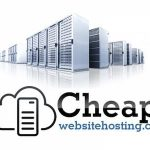 CheapWebsiteHosting.Co Now Offering Free Domain Names