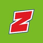 Crazy Domains Announces Backup Solutions