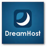 DreamHost Unveils Remixer Web Site Builder