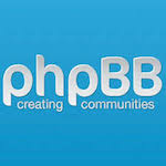 HostForLIFE.eu Announces phpBB 3.2 Hosting