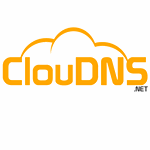 ClouDNS Launches Cost Effective GeoDNS Services