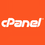 2017 cPanel Conference in Fort Lauderdale