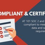 Canadian Web Hosting Completes Annual SOC 2 and SOC 3 Audits