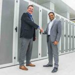 PDU Manufacturer Powertek Selects IaaS Hosting Provider 3W Infra as Strategic Global Reseller Partner