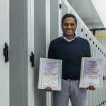 IaaS Hosting Company 3W Infra Achieves Certification for Compliance with ISO 27001 and PCI-DSS Standards