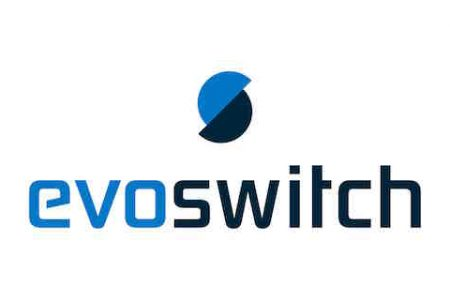 International Colocation Company EvoSwitch Expands Amsterdam AMS1 Data Center Campus