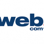 Webcentral Group to be Acquired by Web.com Group