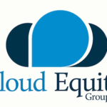 Cloud Equity Group Acquires Conseev Hosting Portfolio