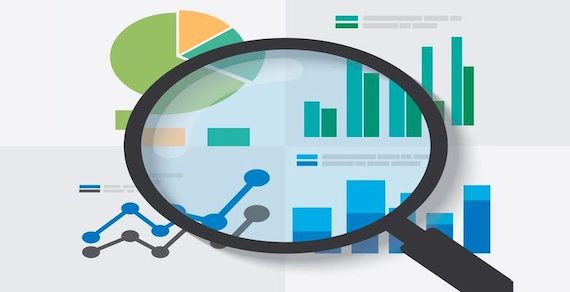 Global Web Hosting Services Market Report 2020 – Impact of COVID-19