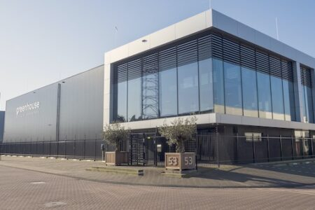 i4Networks Opens Network PoP at Greenhouse Datacenters in the Netherlands