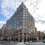 Website Hosting Provider Squarespace Plans 2021 IPO