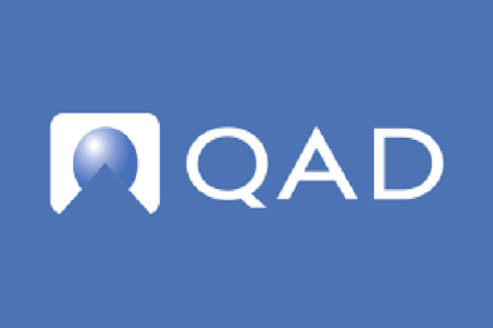 QAD Acquires Allocation Network GmbH