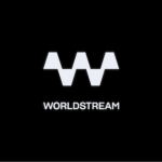 Worldstream Launches Software-Defined Portfolio of 12 IT solutions 'As-a-Service'