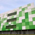 Worldstream Expands into Germany, Adds Data Center in Frankfurt with maincubes